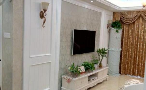 南京老房子翻新装修怎么做 老房翻新装修技巧