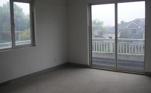 两室一厅毛坯房如何验收 两室一厅毛坯房验收技巧