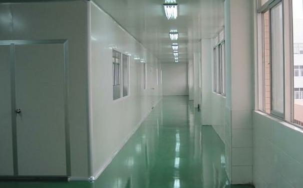 惠州厂房怎么装修 厂房装修的技巧