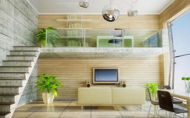 宁波室内装修怎么做 装修室内设计技巧