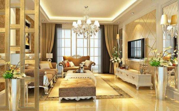 天津32平小公寓装修多少钱 天津装修报价