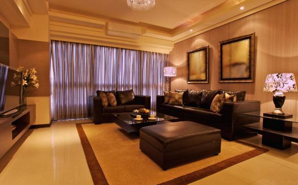 东莞酒店如何装修 酒店装修注意事项
