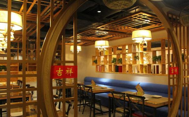 泉州饭店怎么装修 饭店装修技巧