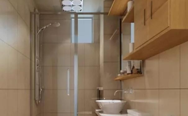 南昌卫生间怎么装修 卫生间装修注意事项