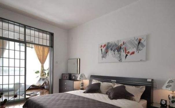泉州卧室装修怎么做 家庭卧室装修技巧