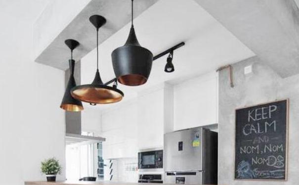 泉州小厨房怎么装修 小厨房装修技巧
