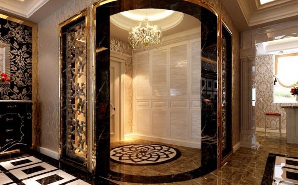 宁波新古典家居如何装修 新古典风格装修方法