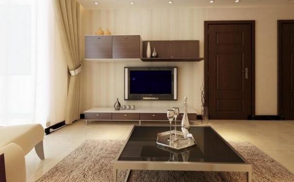 唐山现代家居装修多少钱 唐山家庭装修报价