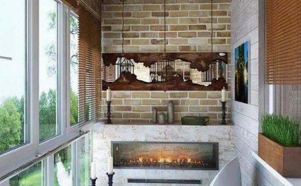廊坊家庭阳台装修要防水吗 阳台防水施工要点