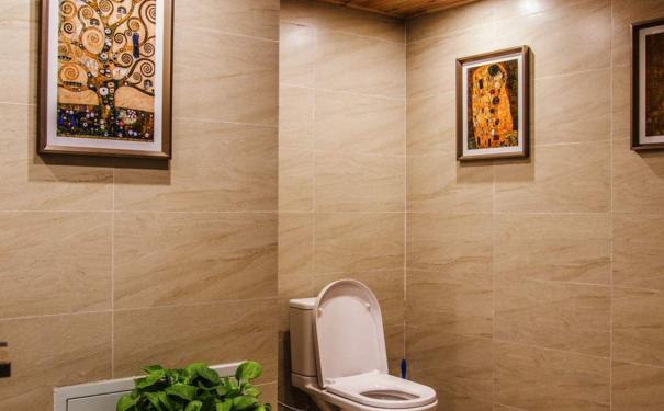 泉州卫生间装修细节要点 忽视它们可能会影响生活