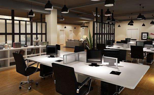 温州办公室装修怎么做 办公室装修技巧