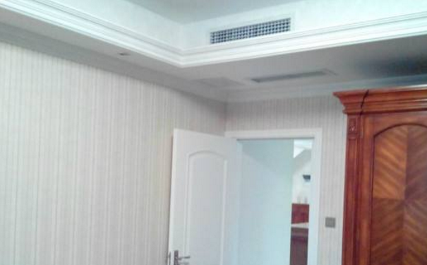 泉州老房翻新墙纸怎么贴 老房翻新贴墙纸技巧