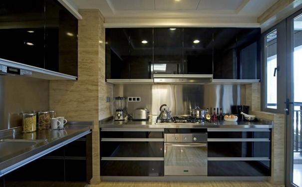 青岛整体厨房如何设计 整体厨房设计注意事项