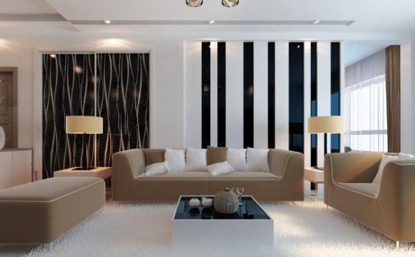 2018廈門流行室內裝修風格有哪些