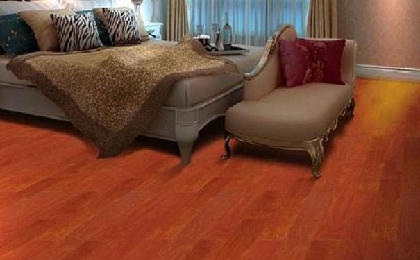 绍兴家装地暖地板哪种好 适合做地暖的实木地板