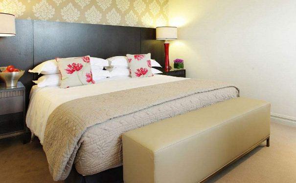 重庆两居室半包装修多少钱 重庆两居室装修预算