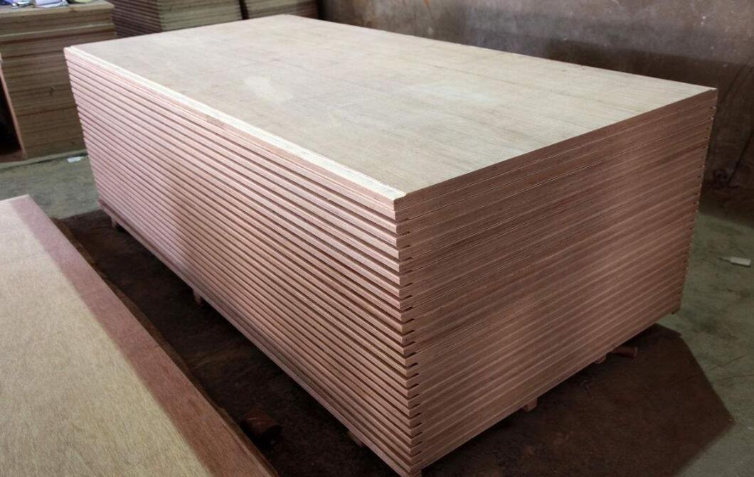 什么是人造板?人造板优缺点介绍