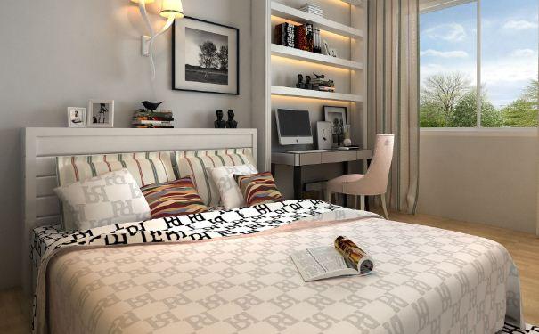 小三居新房该如何验收 小三居新房验收注意事项