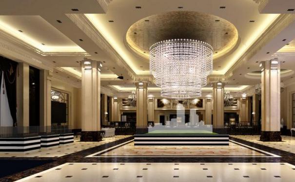 东莞酒店如何装修 酒店装修攻略