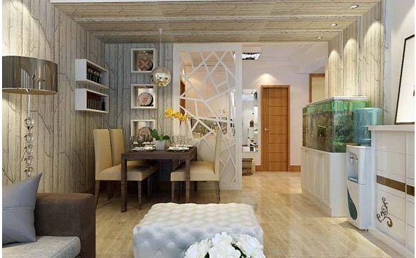 四室一厅房屋如何装修 四室一厅房屋装修流程