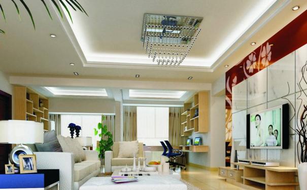 重庆家庭装修如何选择设计师 选择设计师的方法