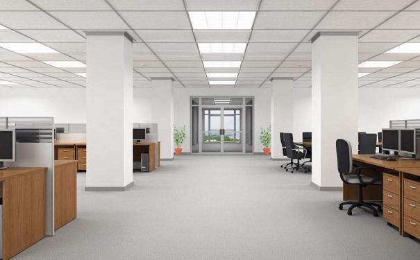 绍兴办公室怎么装修 办公室的装修设计