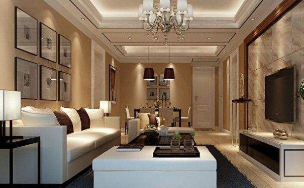 两室一厅一卫装修要多少钱 两室一厅一卫装修费预算