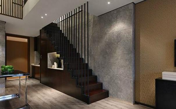 大连家居后现代风格如何实现 后现代风格设计攻略