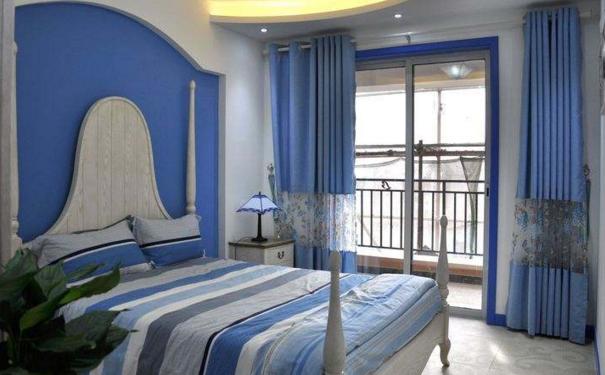 泉州卧室装修哪种风格好 卧室装修的风格设计