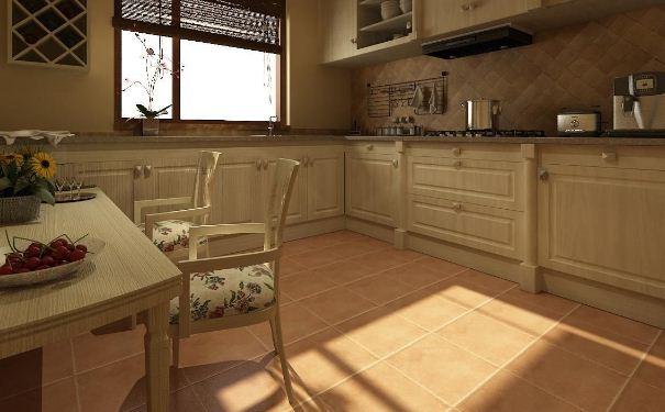 两室一厅美式风格装修如何搭配 两室一厅美式风格装修搭配技巧