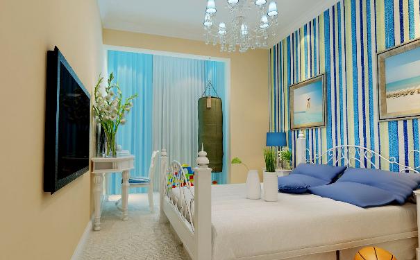 杭州两室一厅怎么装修 两室一厅的装修要点