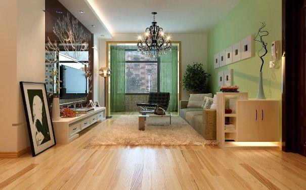 旧房装修设计多少钱 旧房如何装修设计