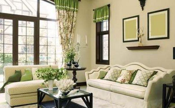54平米半包装修要多少钱 54平米房屋装修流程