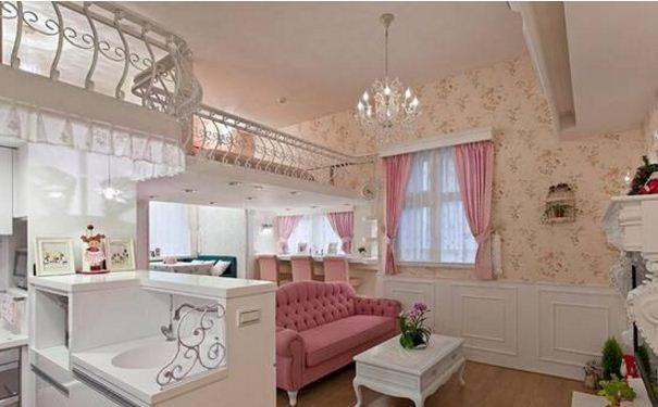 112平三室一厅装修预算 112平三室一厅装修要多少钱