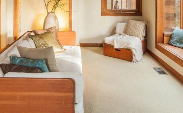小型日式家居装修要多少钱 小型日式家居装修预算清单