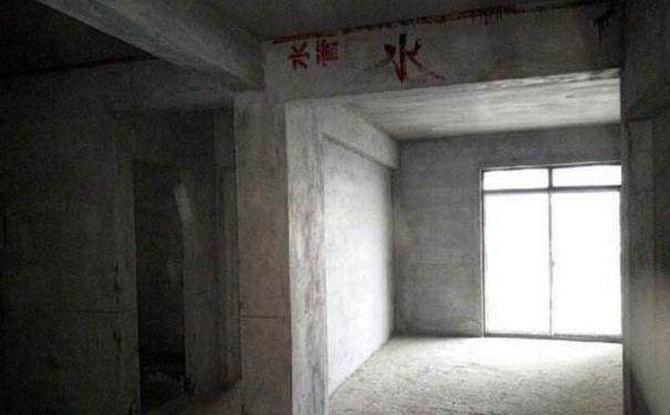 52平米小户型毛坯房如何装修 52平米小户型毛坯房装修技巧