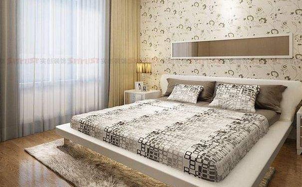 145平三居室装修要多少钱 145平三居室装修费预算
