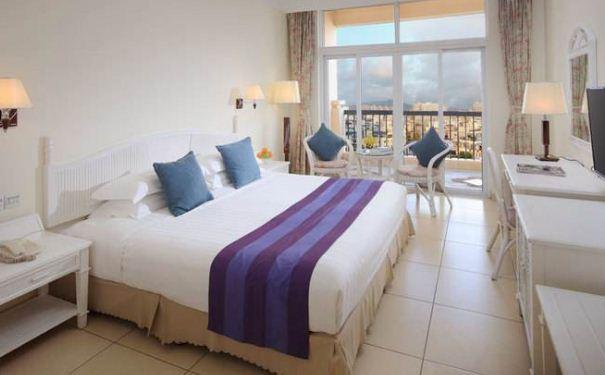 小型海景酒店如何装修设计 小型海景酒店装修设计技巧
