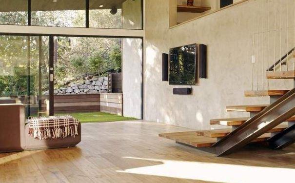 142平小复式别墅如何装修设计 142平小复式别墅装修设计方案