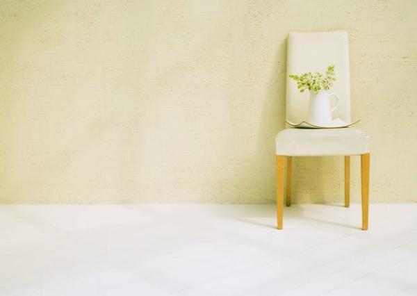 家装时墙壁刷乳胶漆好?还是贴壁纸好?