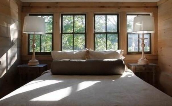 贵阳日式卧室怎么设计 日式卧室的装修要点