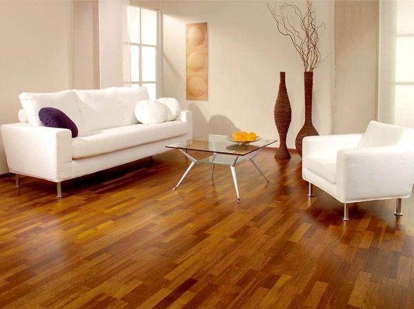 装修用什么板材好?家装优质板材分类