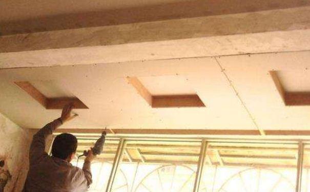 无锡家居木工装修费如何计算 无锡家居木工装修费预算清单