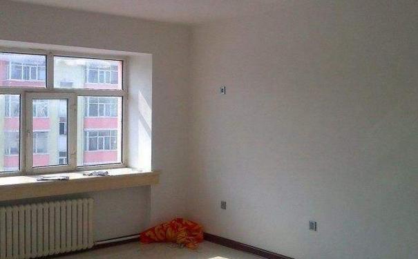 宁波旧房怎么改造 旧房改造的装修技巧