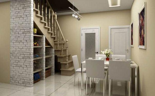 宁波流行的室内装修风格有哪些 2018宁波流行的室内装修风格