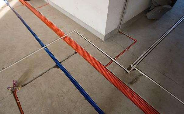 东莞水电改造怎么做 水电改造装修要点