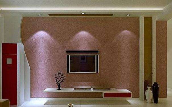温州电视背景墙怎么设计 电视背景墙装修技巧