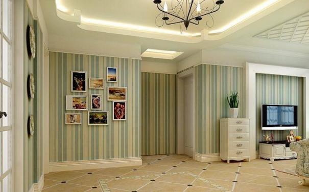 武汉室内地面装修哪种材料好 室内地面装修要点