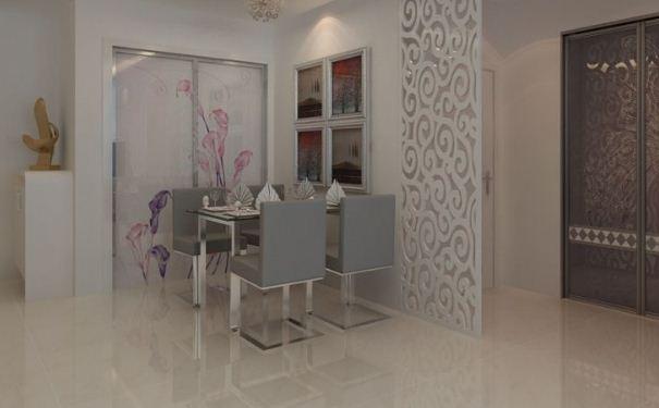 南京两室一厅如何装修 南京两室一厅装修方法