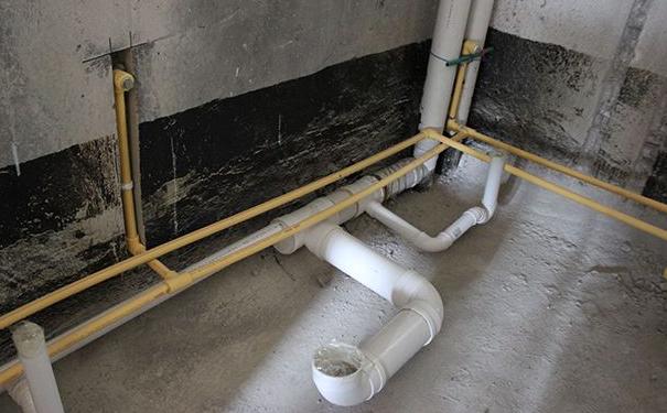温州卫生间水电改造怎么做 卫生间水电改造要点